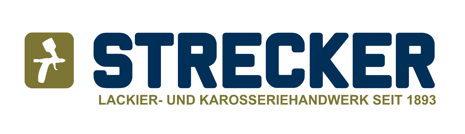 strecker-dortmund.de